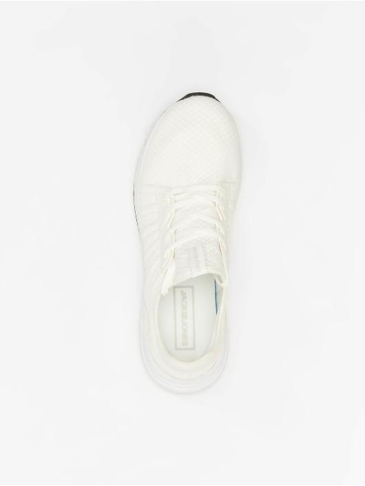 Jack & Jones Sneakers JfwMike white