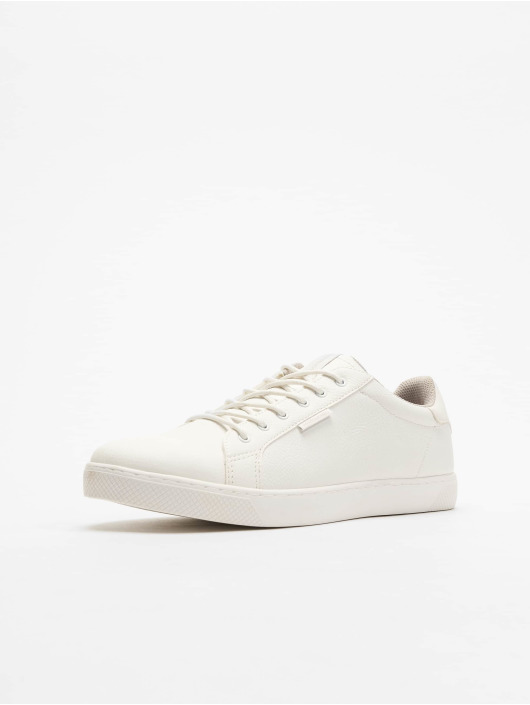 Jack & Jones Sneakers JfwTrent PU 19 white