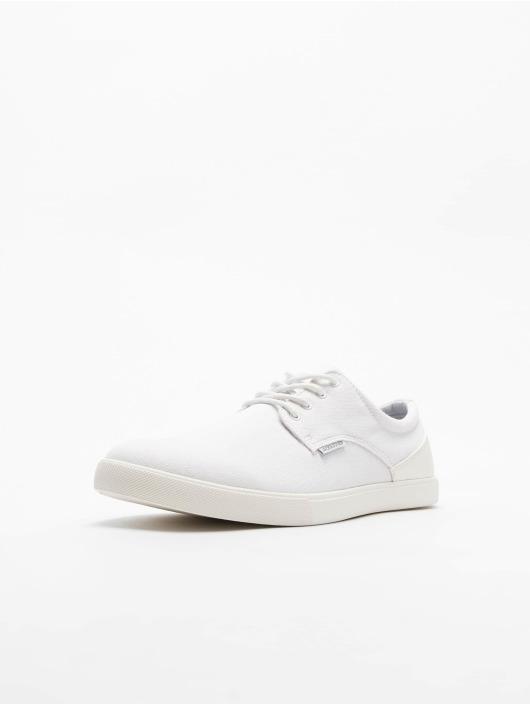 Jack & Jones Sneakers jfwNimbus Canvas Mix white