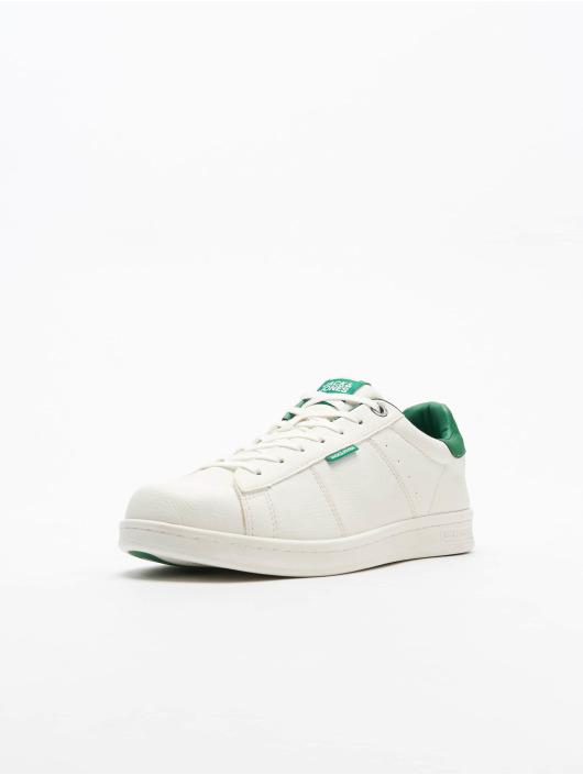 Jack & Jones Sneakers jfwBanna Pu white