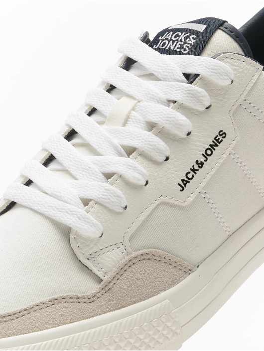 Jack & Jones Sneakers jfwMorden Combo white