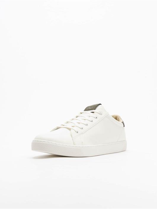 Jack & Jones Sneakers JfwLyle PU white