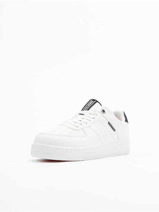 Jack & Jones Sneakers Jfwmaverick LO white