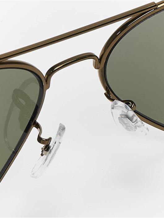 Jack & Jones Sonnenbrille jacPirma Noos blau