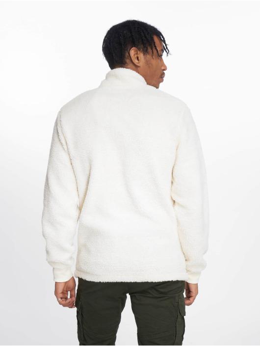 Jackamp; Blanc Homme Sweat Jorthorpe 532985 Jones Pull 0kwOn8PX