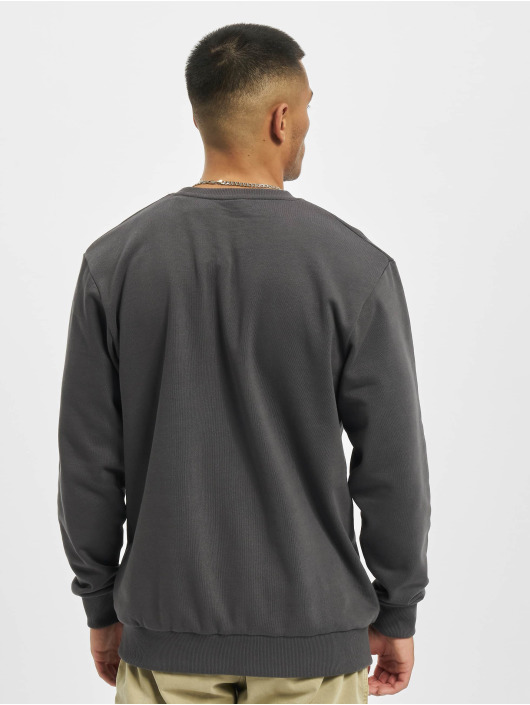 Jack & Jones Sweat & Pull jorExplore gris