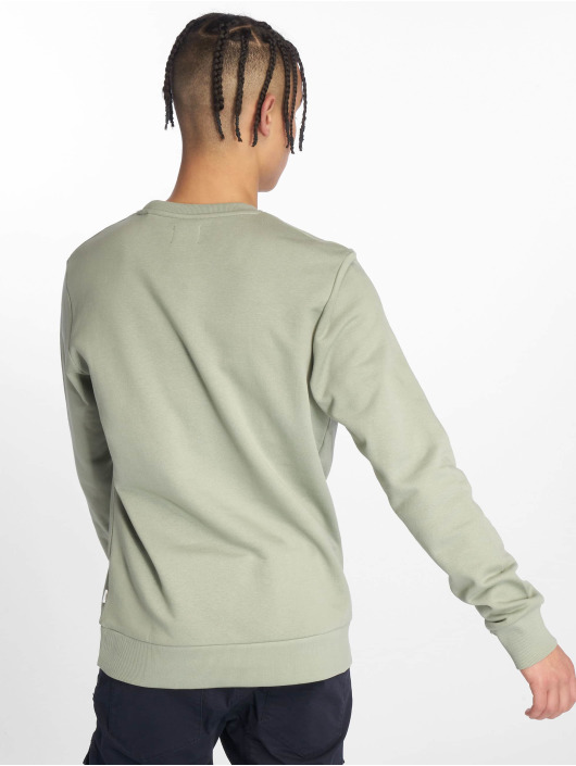 Jack & Jones Sweat & Pull jjeLogo vert