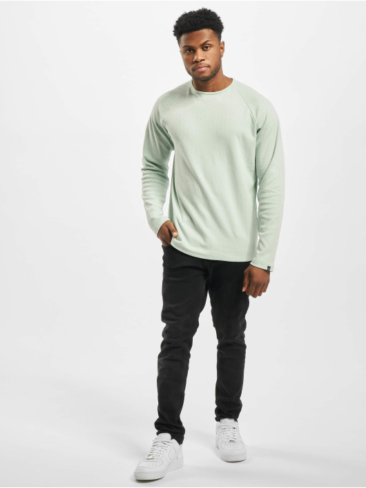 Jack & Jones Sweat & Pull jprLogan Bla. vert