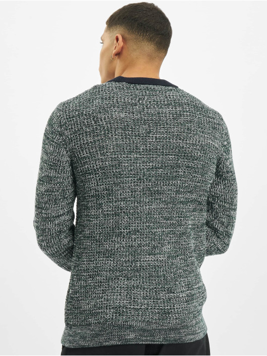 Jack & Jones Sweat & Pull jorWoods vert
