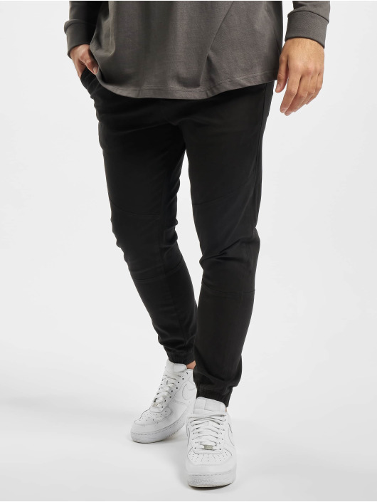 Jack & Jones Sweat Pant jjiVega jjJogger black