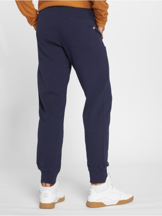 Jack & Jones Sweat Pant jjePique blue