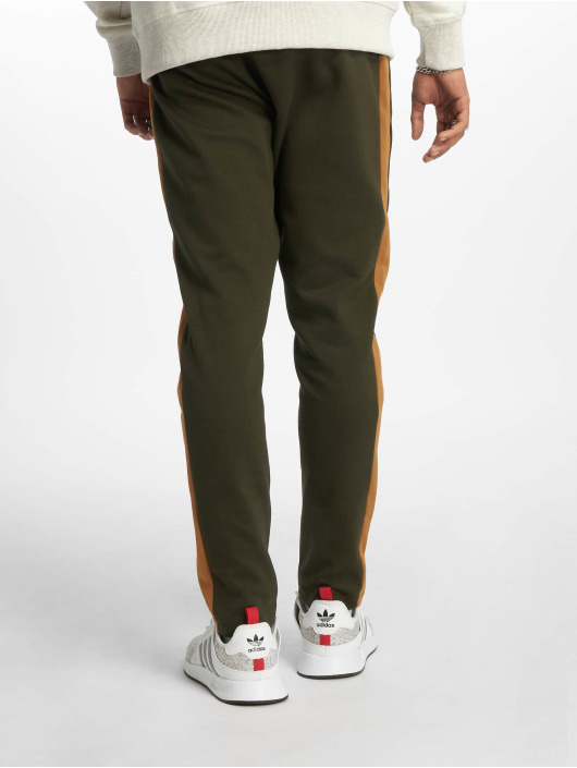 Jack & Jones Sweat Pant jcoBold green