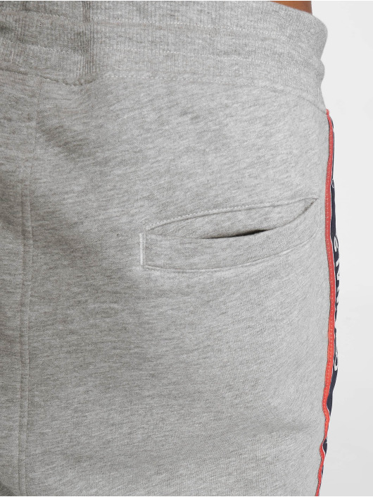 Jack & Jones Sweat Pant jorTape grey