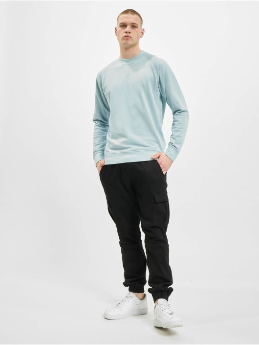 Jack & Jones Swetry jprBluorlando niebieski
