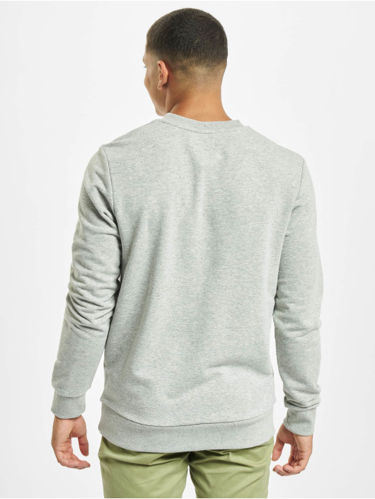 Jack & Jones Swetry jorTop szary