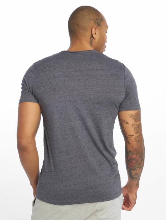 Jack & Jones T-paidat jorMarbles harmaa