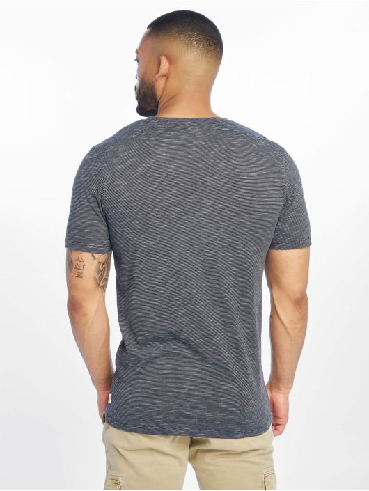 Jack & Jones T-paidat jcoMick sininen