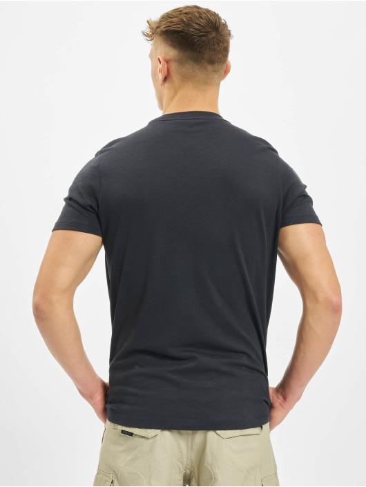 Jack & Jones T-paidat jprBladean sininen
