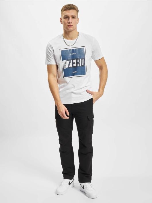 Jack & Jones T-paidat Jjjony valkoinen