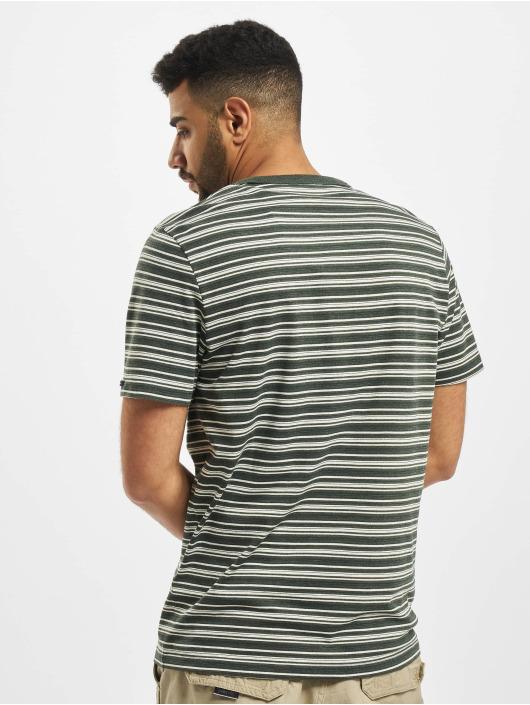 Jack & Jones T-paidat jorRaspo vihreä
