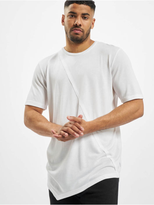 Jack & Jones T-shirt jorAlma bianco