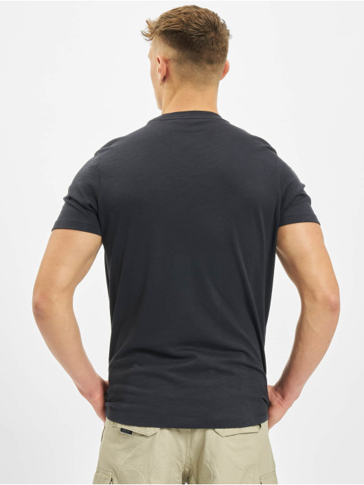 Jack & Jones T-shirt jprBladean blå