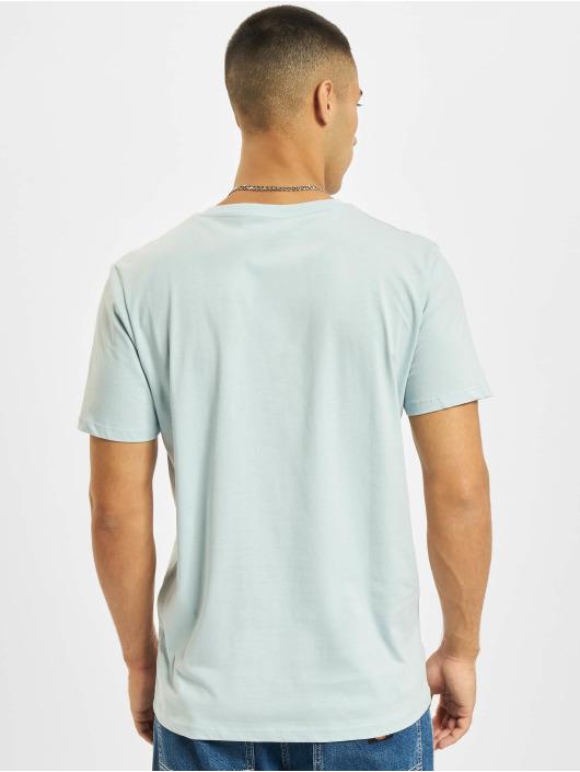 Jack & Jones T-shirt JjStroke blå