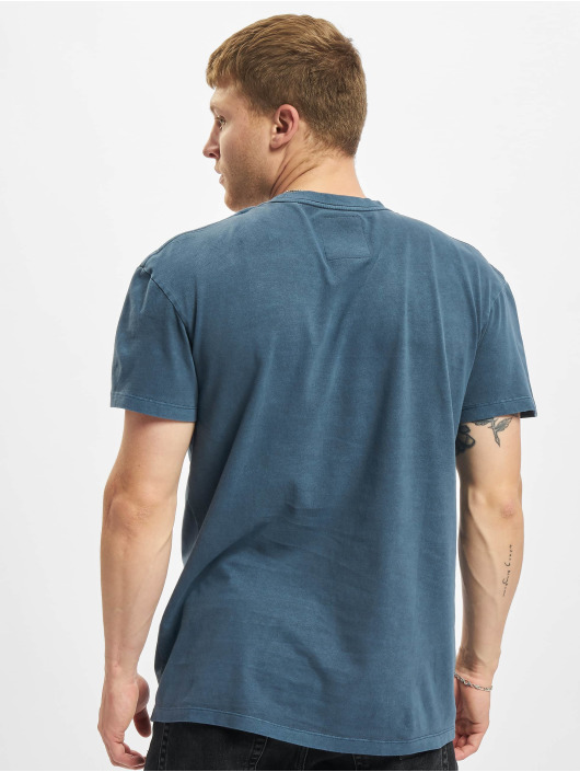 Jack & Jones T-shirt Jprblarhett blå