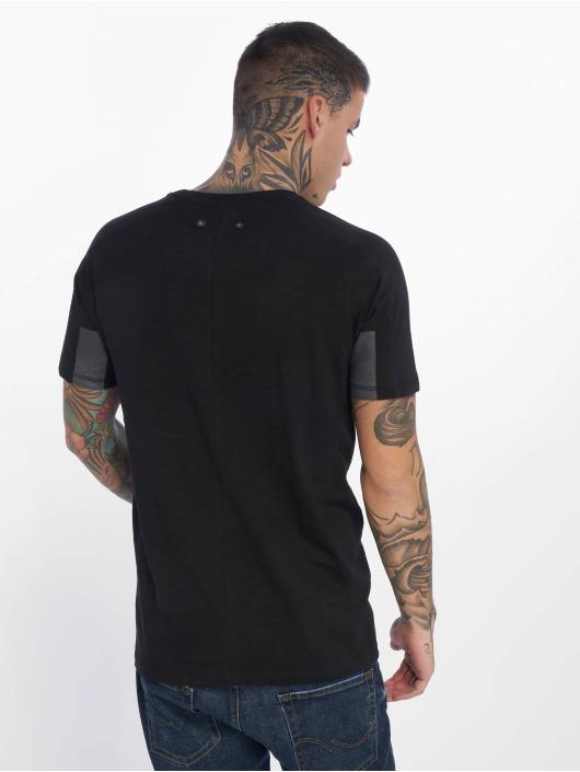 Jack & Jones T-Shirt jcoScreen black