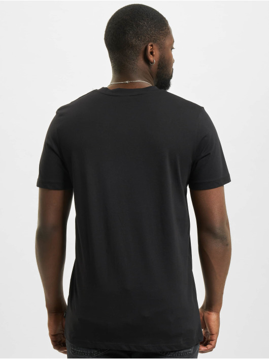 Jack & Jones T-Shirt jprBlajake black