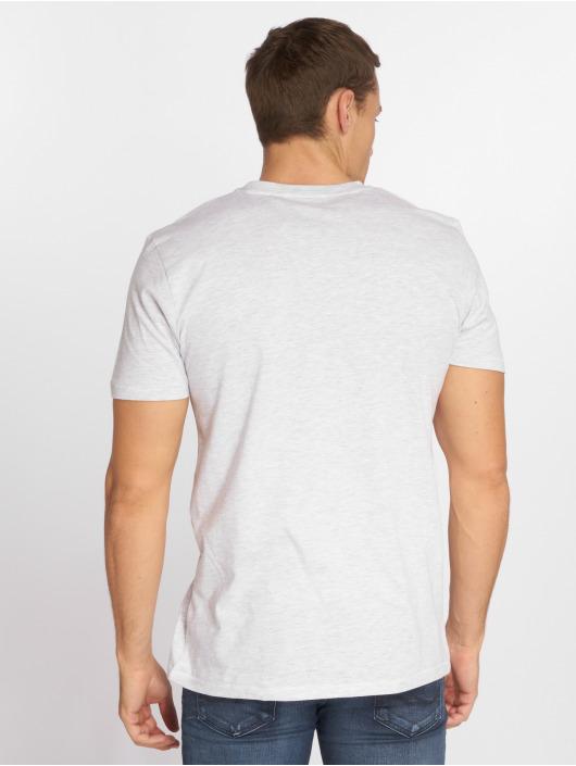 shirt 504524 Jackamp; Blanc T Homme Jorturtle Jones tshCdrQ