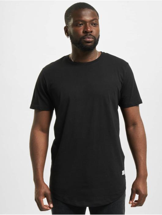 Jack & Jones T-Shirt jjeNoa 3-Pack Multipack blanc