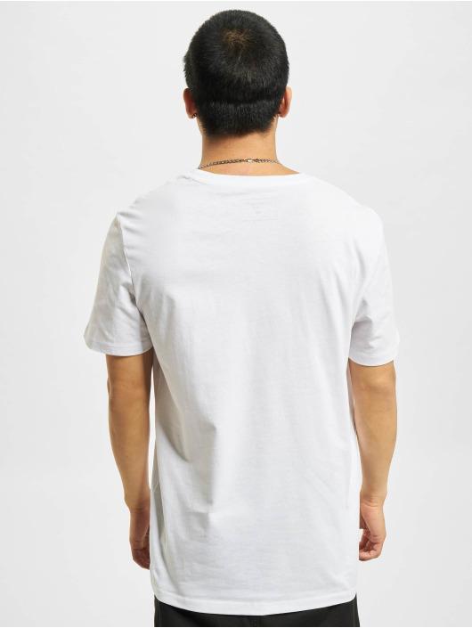Jack & Jones T-Shirt JCO Legends blanc