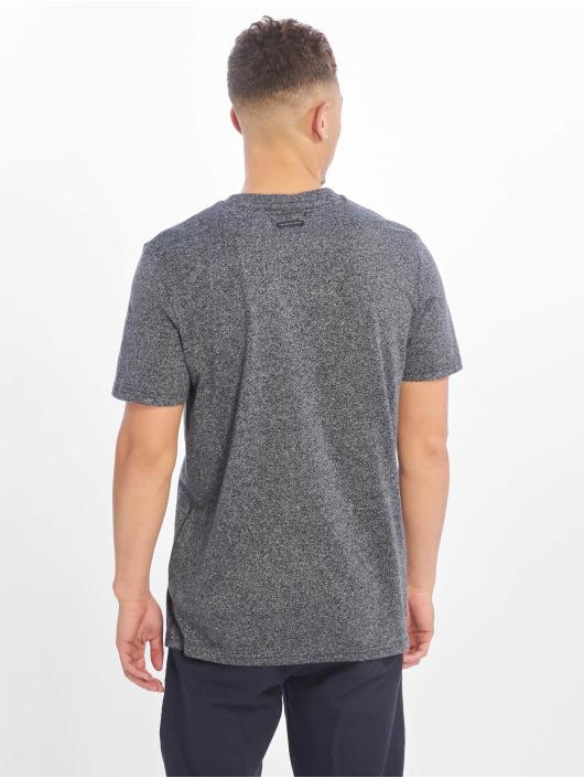 Jack & Jones T-Shirt jorBranding blau