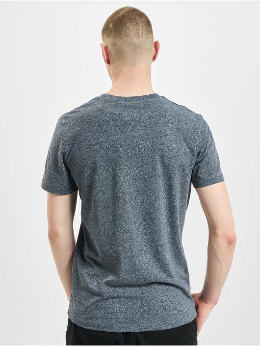 Jack & Jones T-Shirt jorTons Noos blau