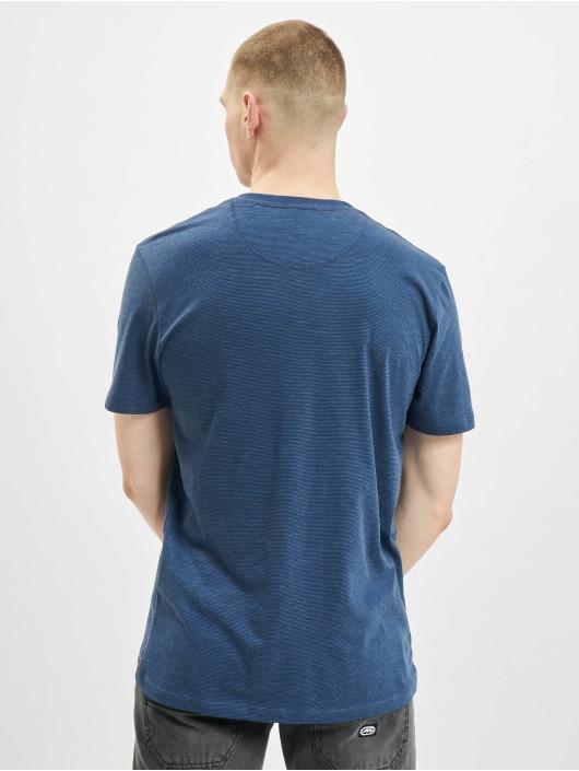 Jack & Jones t-shirt jprBludexter blauw