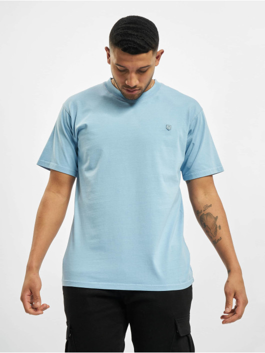 Jack & Jones t-shirt jprBlujulio blauw