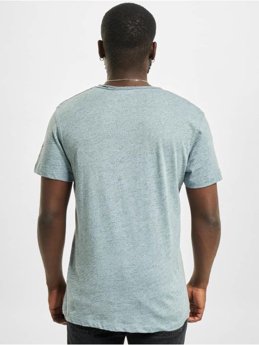 Jack & Jones t-shirt jprBluvance blauw