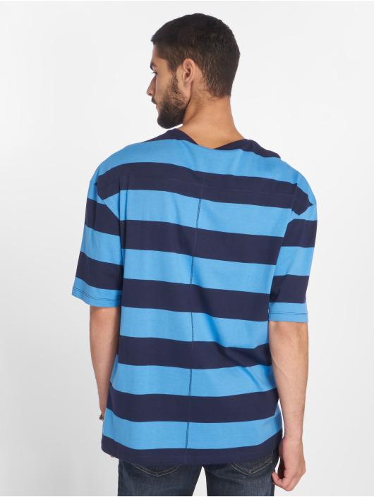 Homme shirt Jprmitchell Bleu Jones 482006 T Jackamp; SqpGVLzMU