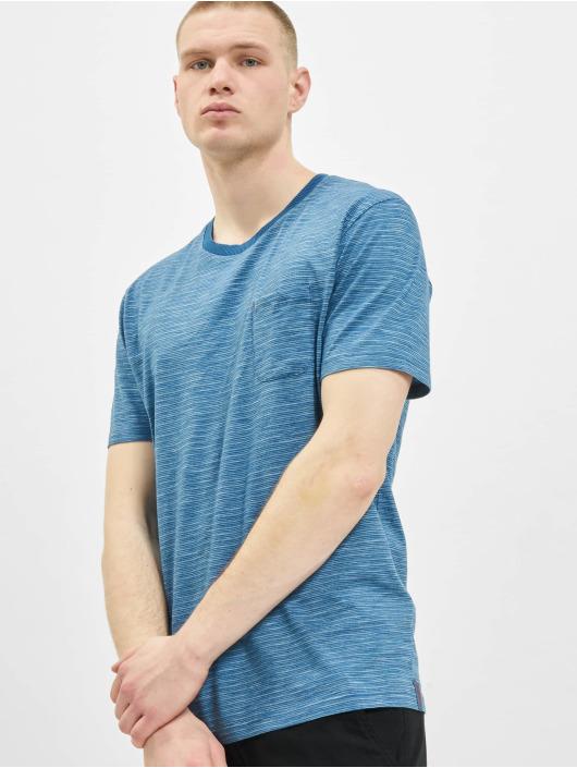 Jack & Jones T-Shirt jprBludexter bleu