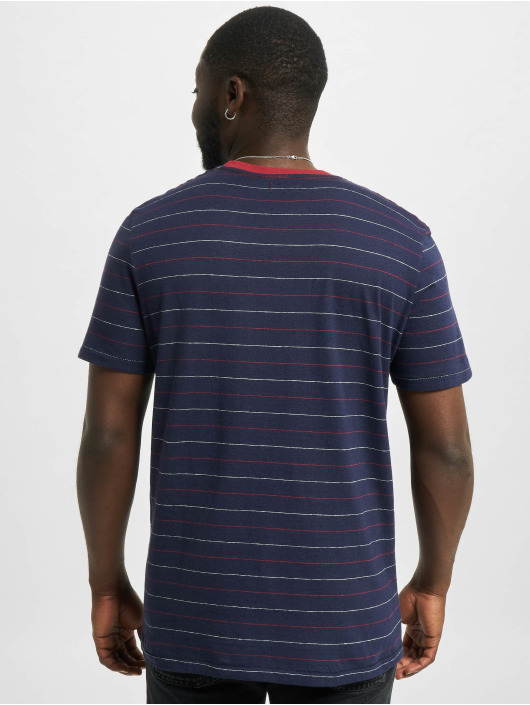 Jack & Jones T-Shirt jprBlurandal bleu
