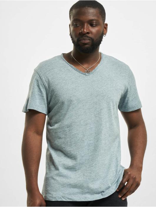 Jack & Jones T-Shirt jprBluvance bleu