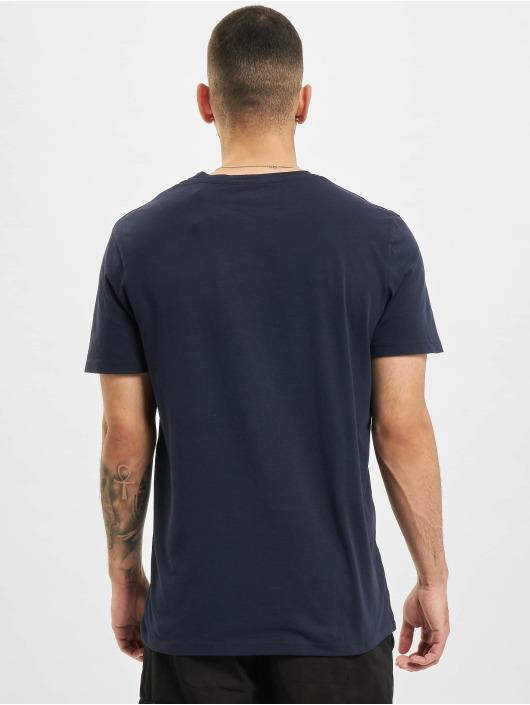 Jack & Jones T-Shirt JCO Legends bleu