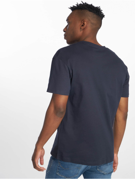 Jack & Jones T-Shirt jorBuds blue