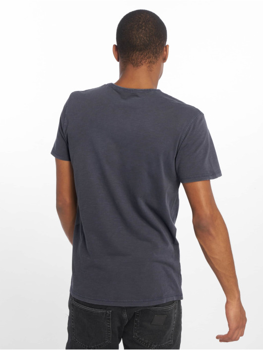 Jack & Jones T-Shirt jcoRich blue