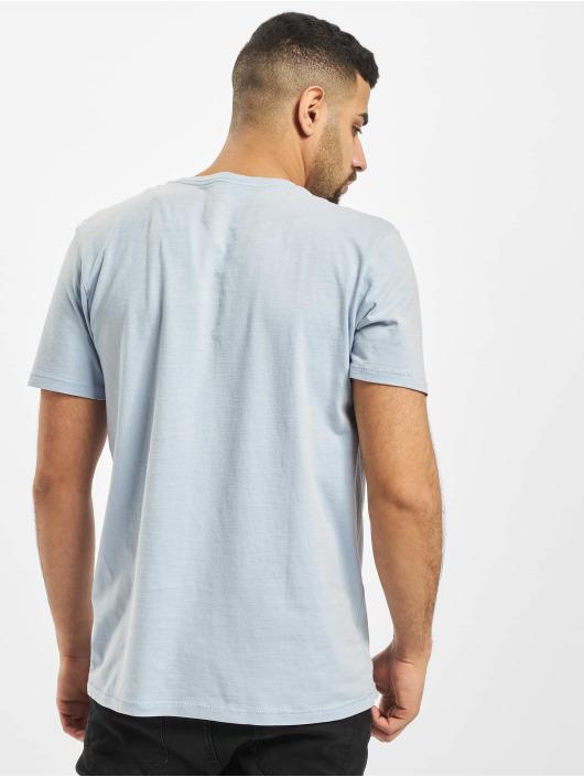 Jack & Jones T-Shirt jprTrenton blue