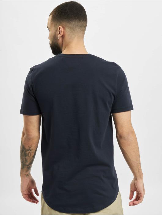 Jack & Jones T-Shirt jjeNoa Noos blue