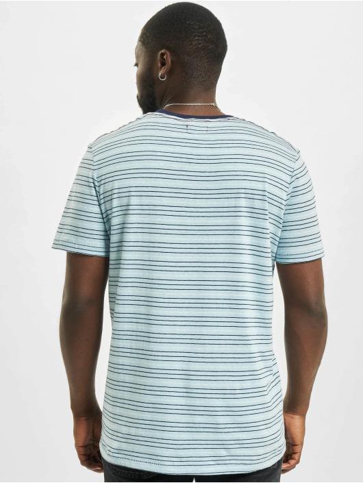 Jack & Jones T-Shirt jprBlurandal blue