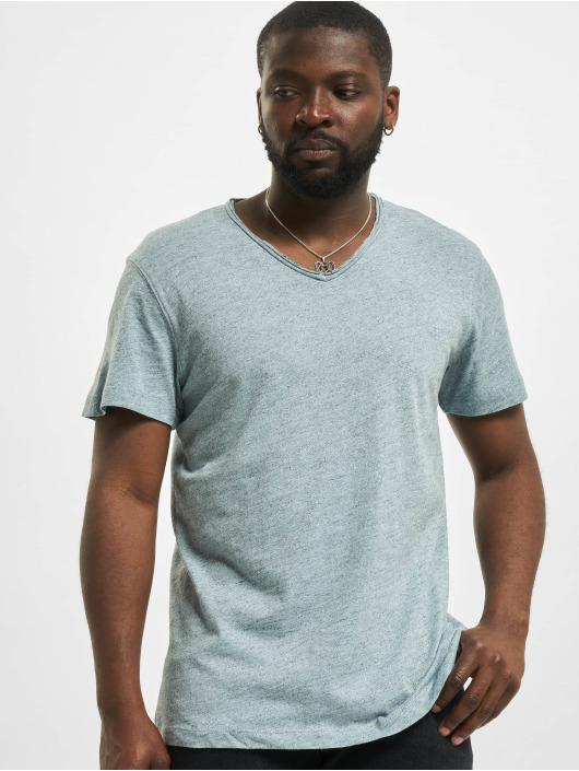 Jack & Jones T-Shirt jprBluvance blue