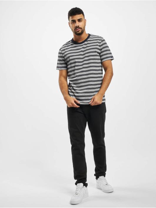 Jack & Jones T-Shirt jorRaspo grau